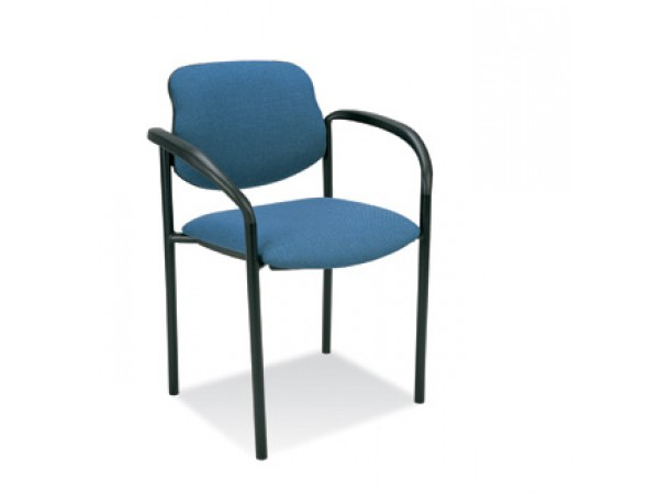 styl_p_chair02