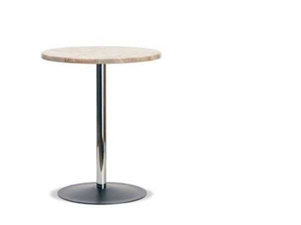 lena_table