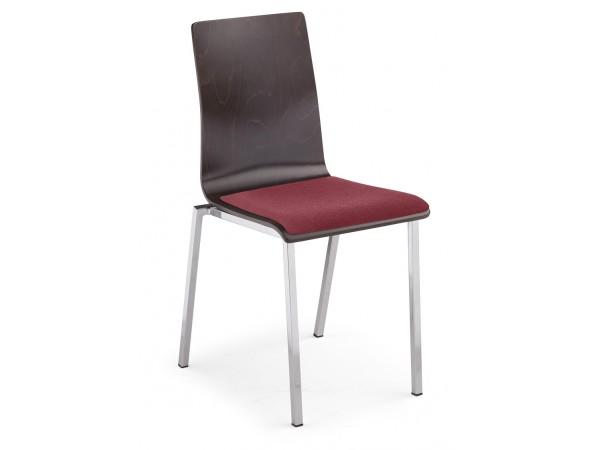 squerto chrome seat plus