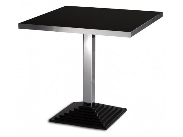 squerto A table_blatTOP 36 MA-CC (1)