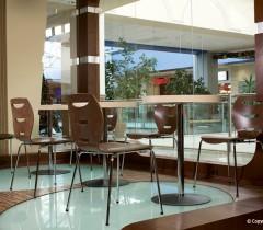 Kantine/Kafe/Restaurant