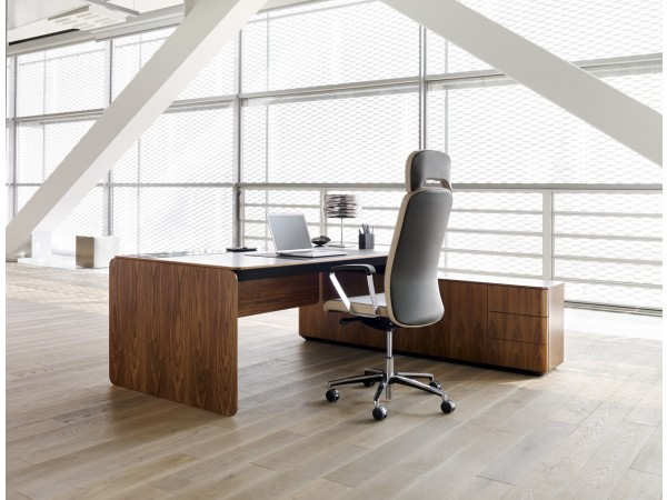 eRange skrivebord