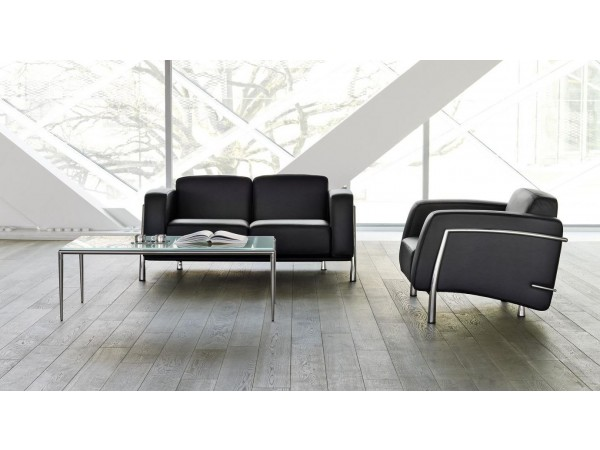 Classic sofagruppe 1